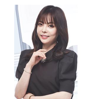 김주희 선생님
