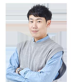 김민우 선생님