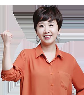 이보영 선생님