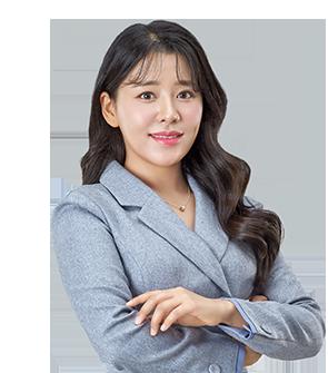 김영하 선생님