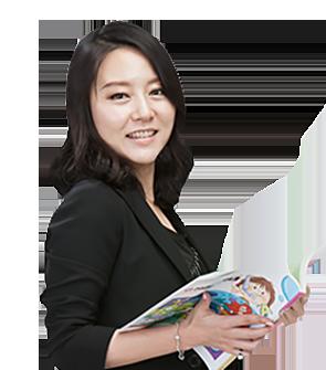 유나경 선생님
