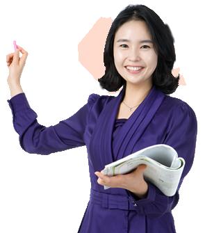 김미영 선생님