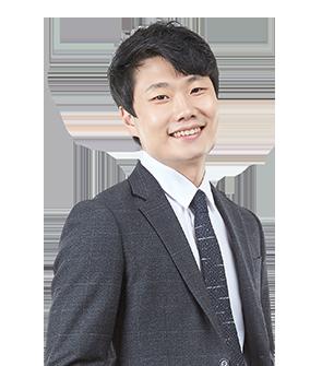 박영균 선생님